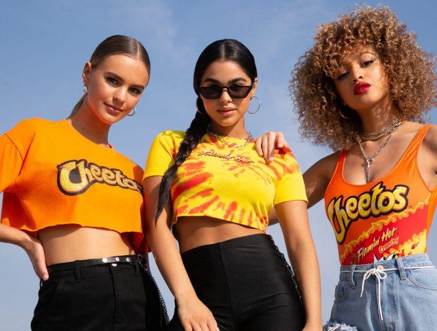 La marca 'low cost' Forever 21 se declara en bancarrota: los jóvenes ya no quieren moda rápida