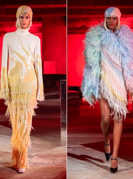 Las 23 ideas para vestir de fiesta de 16Arlington
