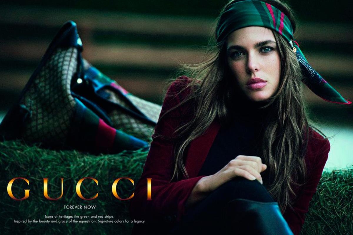 Peter-Lindbergh-Gucci-2012