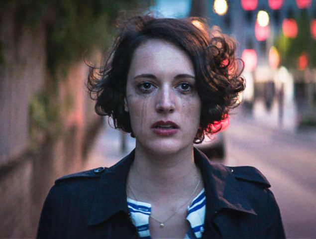 'Fleabag': por qué «una mujer perturbada, pervertida y enfadada» ha arrasado en los Emmy