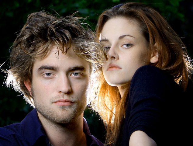 Sobrevivir a 'Crepúsculo': cómo Kristen Stewart y Robert Pattinson consiguieron que los tomaran en serio (contra todo pronóstico)