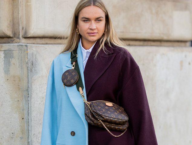 Celebrities y expertas en moda se ponen de acuerdo: este es el bolso del otoño