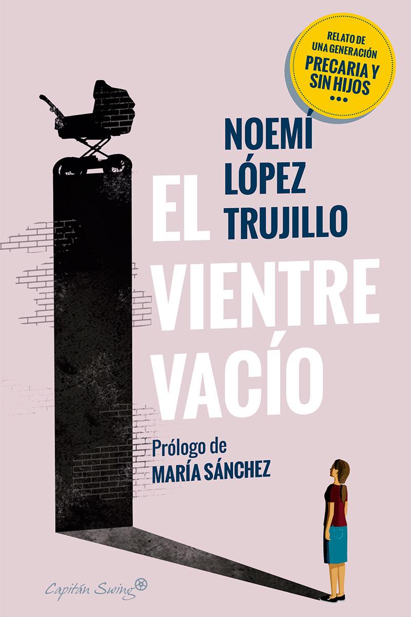 Noemi Lopez Trujillo