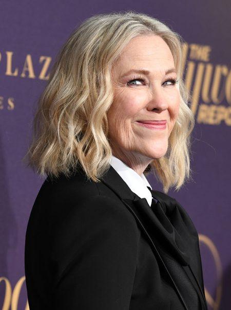 De cobrar 1.500 dólares a protagonista de los Emmy: el merecido triunfo de la madre de 'Solo en casa'