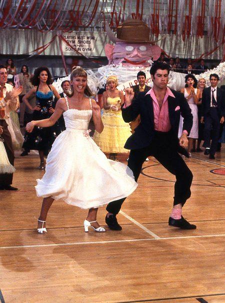 Si quieres rejuvenecer y estar en forma lo tienes fácil: baila