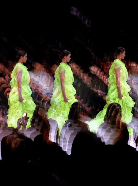 Agilidad y visión global: las aptitudes imprescindibles para encontrar un trabajo en moda