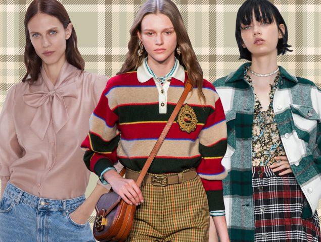 Un Podcast de Moda #11: las tendencias de la próxima temporada que deberías fichar ya