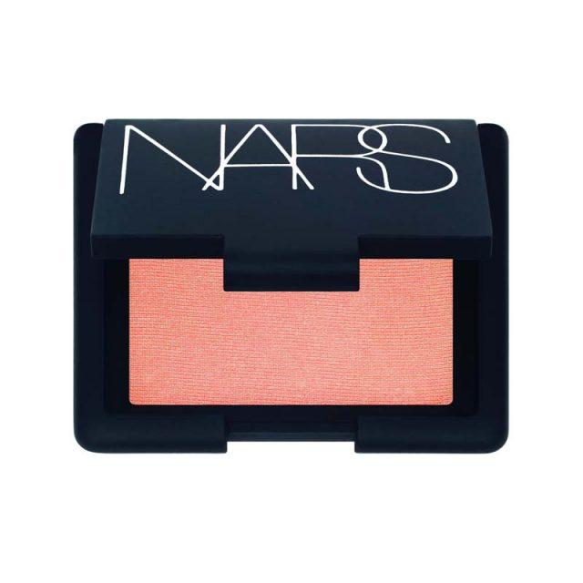 De los polvos Terracotta al Touche Éclat: estos son los productos de maquillaje más vendidos del mundo