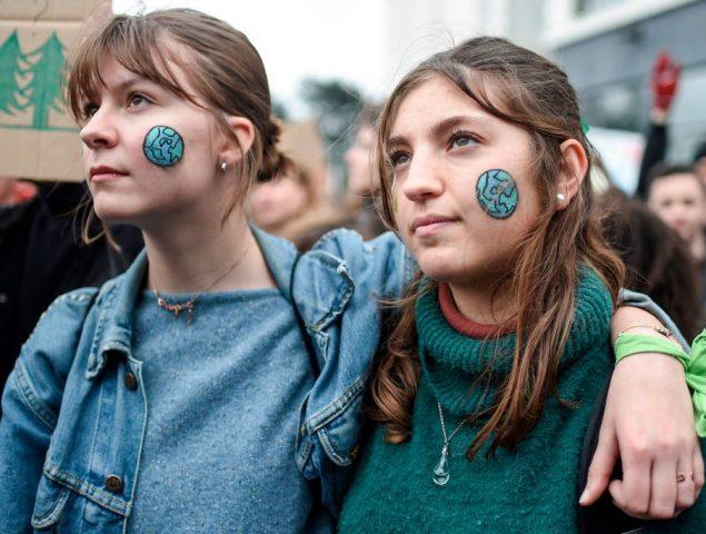 Por qué a los 16 años se puede mantener relaciones sexuales pero no votar