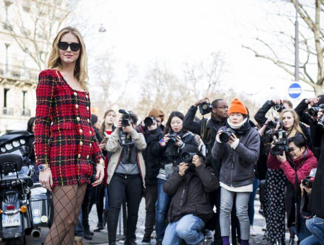 «Envidia, falta de comprensión y exhibicionismo»: los 'influencers' explican por qué los odiamos