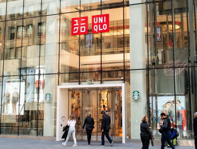 10 motivos por lo que el público ama Uniqlo, la marca que (por fin) aterriza en Madrid