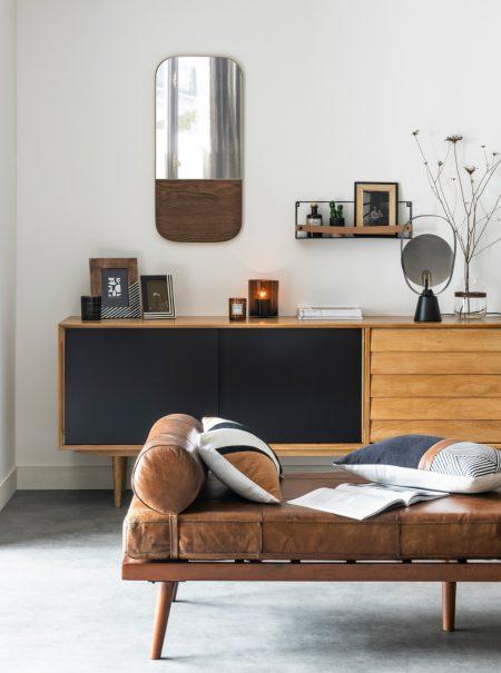 15 muebles multifunción, la adicción 'millennial'
