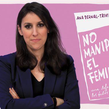 feminismo machismo