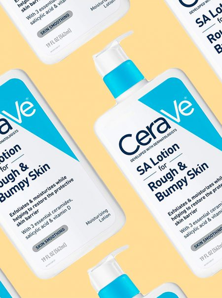 ¿Qué tiene esta crema de 18 euros de CeraVe para haber crecido un 10.000% en Amazon?