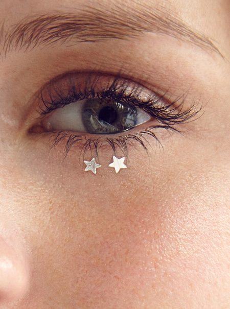 Esta es la edad a la que debes empezar a usar contorno de ojos (todos los expertos coinciden)