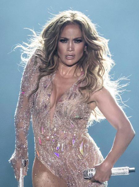 Un Podcast de Moda #13: Jennifer Lopez, ¿icono de estilo o estrategia de marketing?