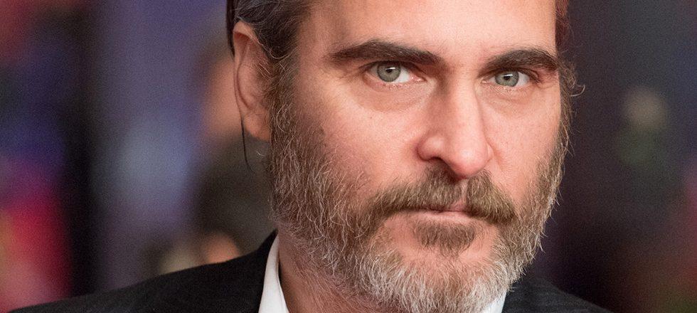 10 momentos biográficos de Joaquin Phoenix tan trágicos como su papel en 'Joker'