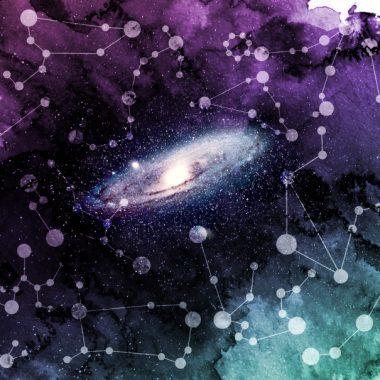 horoscopo octubre 2019