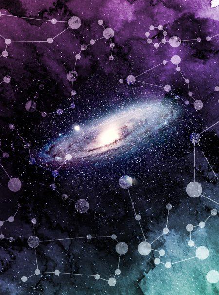 El horóscopo de Susan Miller para octubre 2019