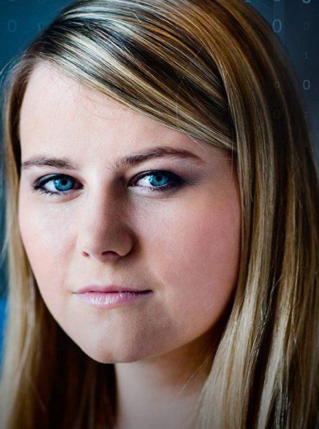 «Deberías haberte quedado en el sótano, ¡muérete!»: el doble infierno de Natascha Kampusch tras huir de su secuestro