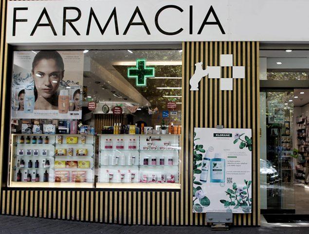 El milagro económico de las cremas españolas que las turistas chinas compran a granel