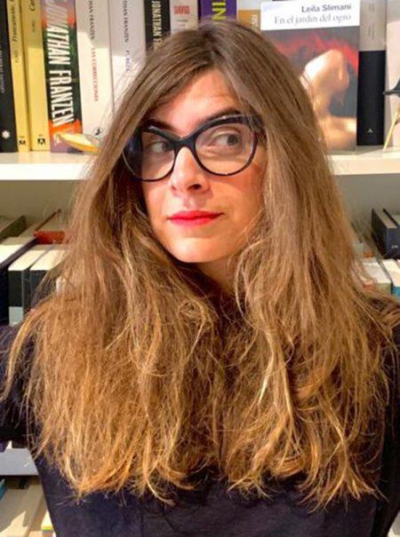 Isa Calderón: «Mejor mi show que otro equivocado monólogo sobre la libertad de expresión de los cómicos heteros»