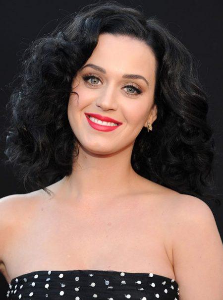 Los doce parecidos más alucinantes entre las estrellas de Hollywood