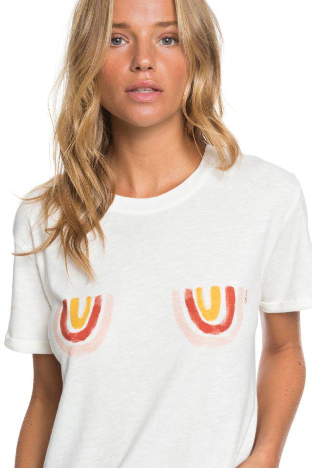 Moda solidaria: 11 prendas para luchar contra el cáncer de mama (y ayudar a quienes lo sufren)