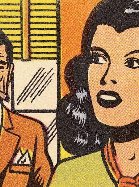 «Seguro que está liada con el jefe» y otras frases machistas que decimos a diario sin darnos cuenta