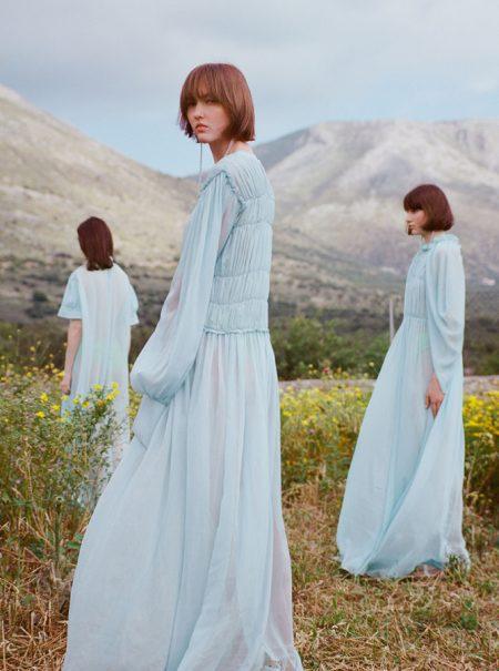 Urban Revivo o las marcas chinas que quieren ser el nuevo Zara