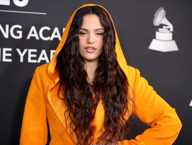 Mira aquí todos los detalles y ganadores de los Latin Grammy 2019