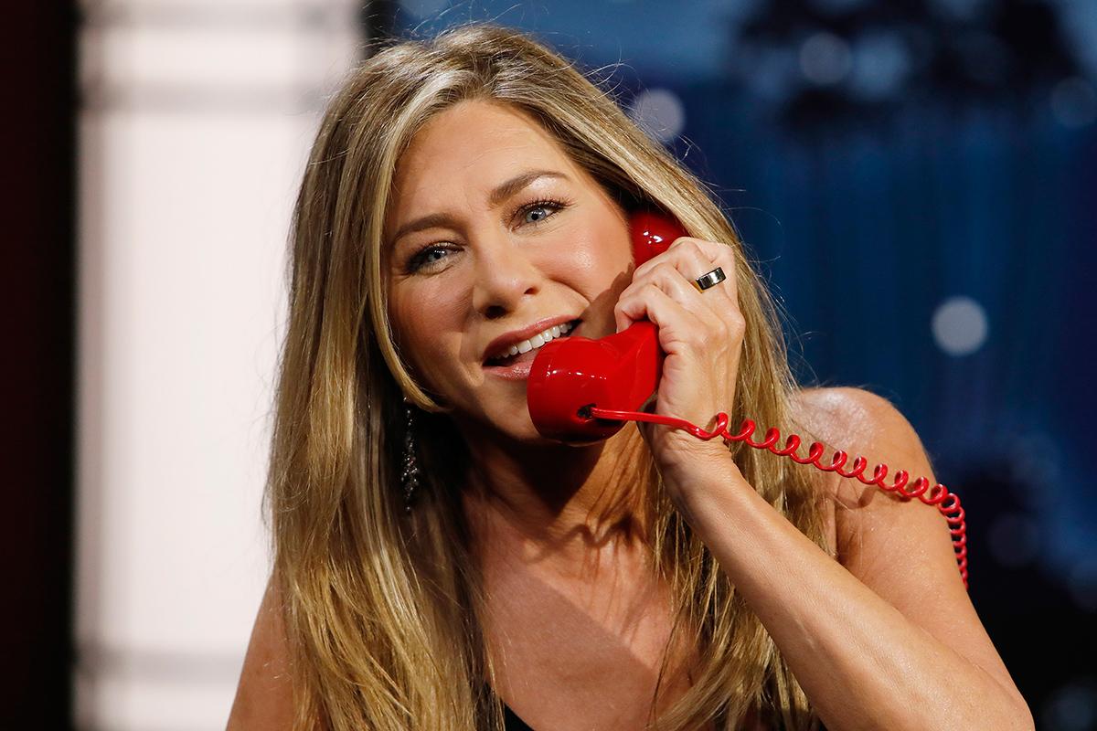 Jennifer Aniston se suma a la fiebre del colágeno ingerido. ¿De verdad es capaz de rejuvenecer la piel?