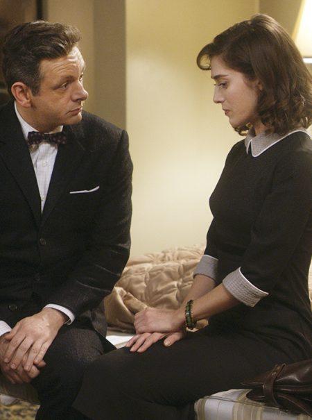 «Hace tiempo que no siento nada al hacerlo contigo»: cómo decirle a tu pareja que algo va mal en la cama