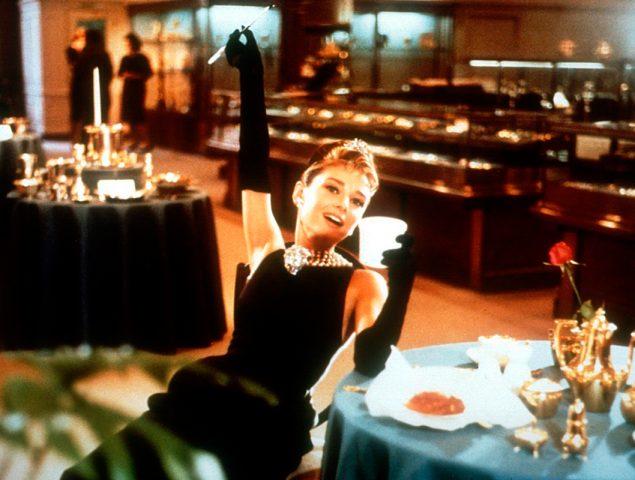Venta histórica: LVMH compra Tiffany & Co. por 14.700 millones de euros
