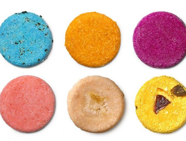 Marcas de cosmética que realmente luchan contra el uso innecesario de plástico