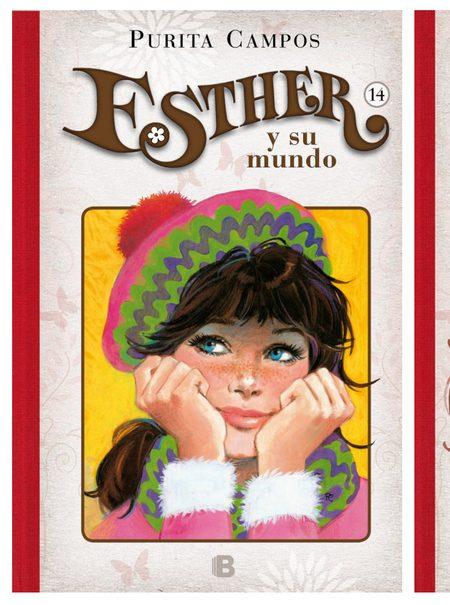Lo que 'Esther y su mundo' enseñó a toda una generación de mujeres