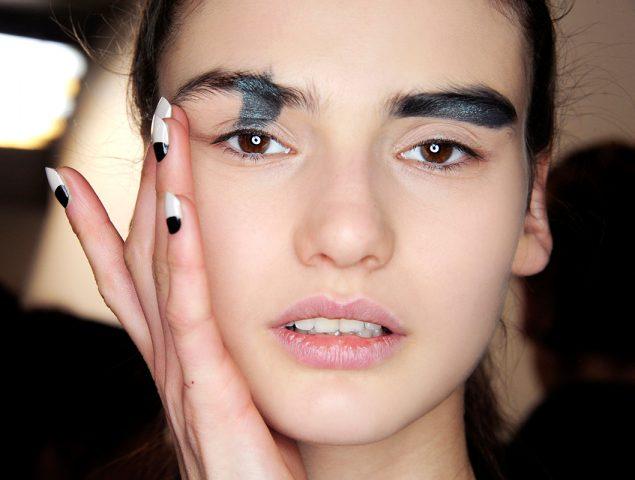 Yoga facial: el nuevo método (y el más rápido) para eliminar arrugas