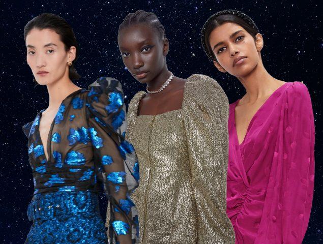 Un Podcast de Moda #15: Cómo vestir en la cena de empresa (y más allá) sin abusar del negro