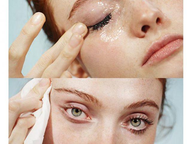 Estos cinco limpiadores faciales funcionan de verdad (por eso son los más vendidos)