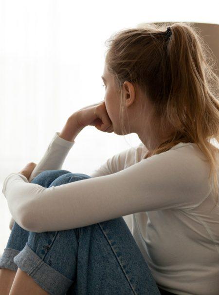 Cómo la obsesión con lo que nos falta nos impide disfrutar de lo que sí tenemos