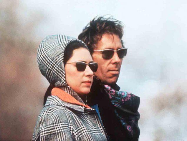 De Warren Beatty a Mick Jagger: la frénetica vida amorosa de Margarita, la princesa que se medicaba con alcohol