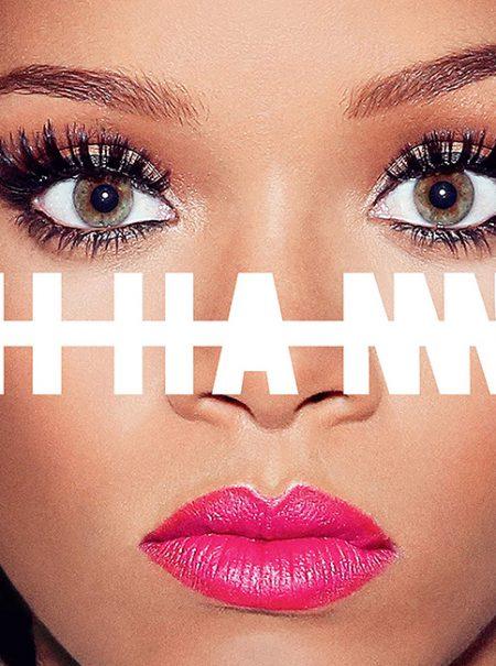 De Rihanna a Elton John: las novedades editoriales miran a la música