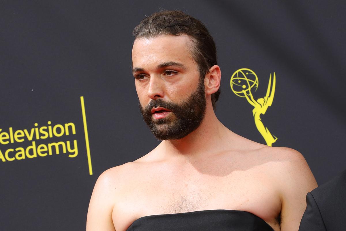 Actor Porno Con Enfermedad 10 'celebrities' que hablaron públicamente de su vida con el vih