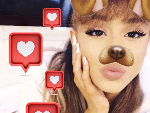 La curiosa paradoja del nuevo Instagram sin 'likes': «Ahora tengo más 'me gusta'»
