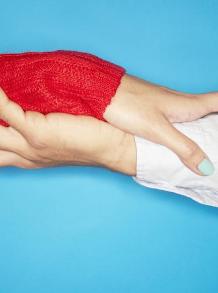 La era del «No somos novios»: por qué hemos cambiado nuestra forma de etiquetar las relaciones