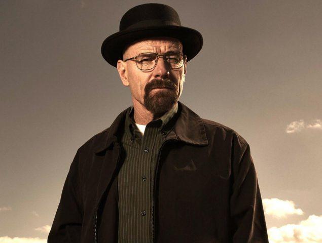El sombrero de Heisenberg ('Breaking bad') y otras prendas icónicas que nos han dejado las series