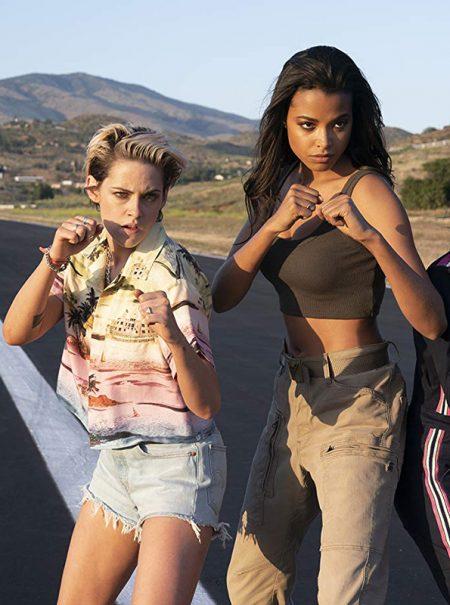 El batacazo en taquilla de 'Los ángeles de Charlie': ¿es hora de enterrar para siempre los 'remakes' feministas?