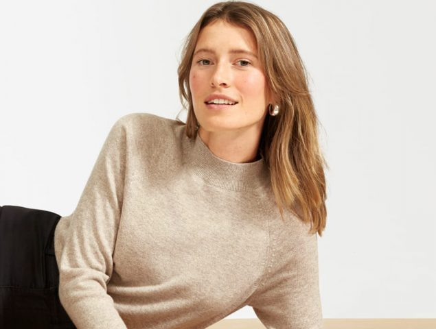 Menos prendas, de más calidad y con mayor vida útil: así compraremos ropa a partir de 2020