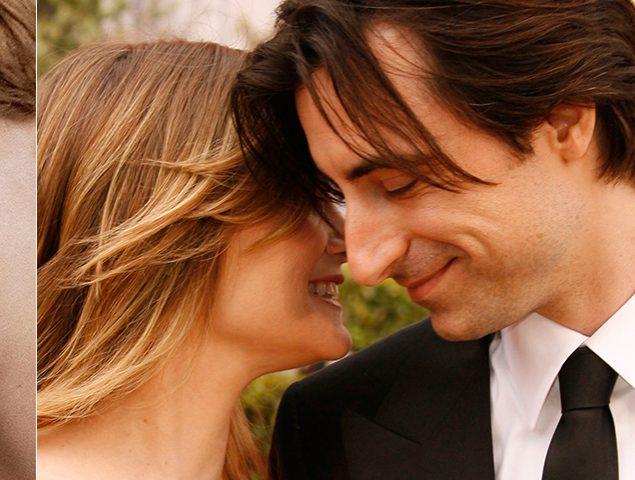 Nicole y Charlie existen: el divorcio real que inspiró 'Historia de un matrimonio'