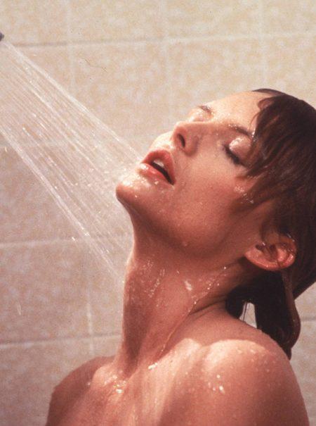 Los motivos por los que algunas personas han dejado de ducharse a diario
